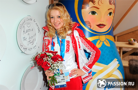 http://s2.passion.ru/sites/passion.ru/files/imagecache/img460x313/olympb-0703.jpg