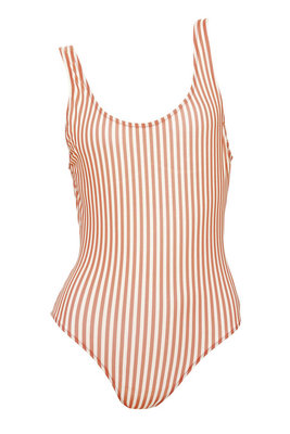 Solid & Striped The Anne-Marie