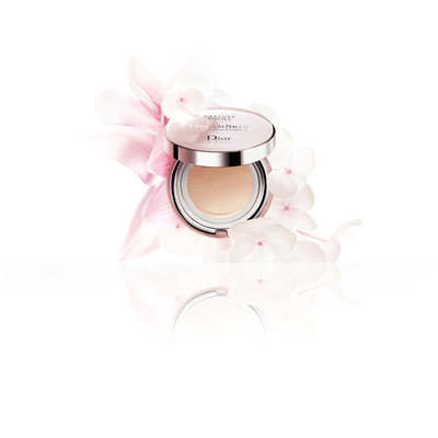 Кушон Capture Totale DreamSkin Perfect Skin Cushion
