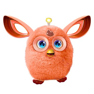 Игрушка Furby Connect