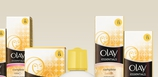 OLAY Essentials Complete