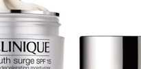 Clinique Youth Surge Night Age Decelerating Night Moisturizer